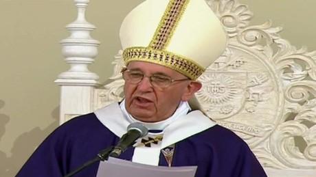 cnnee brk francisco mexico misa sot octavio paz_00020313