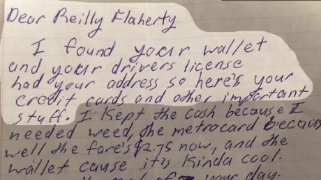 new yorker lost wallet reilly flaherty moos pkg erin_00002214.jpg