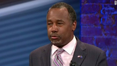 sc gop town hall ben carson christian values 1_00012529.jpg