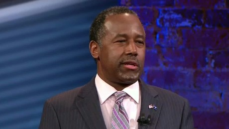 sc gop town hall ben carson 2am phone calls qualifications sot ac 2_00000426.jpg