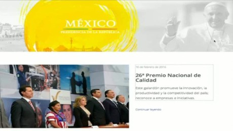 cnnee aristegui francisco mexico intvw fernando m gonzalez_00000000