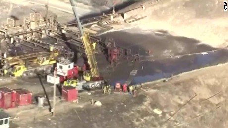 socal porter ranch gas leak dnt_00002912
