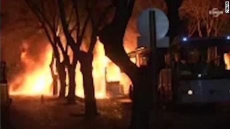 turkey explosion terror attack watson lok_00011315