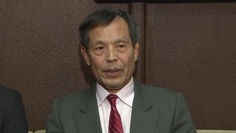 japanese lawmaker apologizes for 'black slave' remark_00004403.jpg
