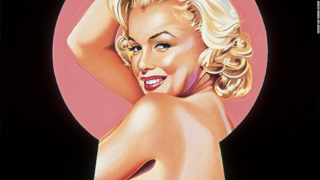"More than 100 pieces of art inspired by Marilyn Monroe are on display at the Murray Art Museum Australia. Scroll through to discover highlights<em> from <a href=""http://www.mamalbury.com.au/see-and-do/exhibitions/marilyn-celebrating-an-american-icon"" target=""_blank""><em></em>Marilyn: Celebrating an American Icon<em></a></em>...</em>"