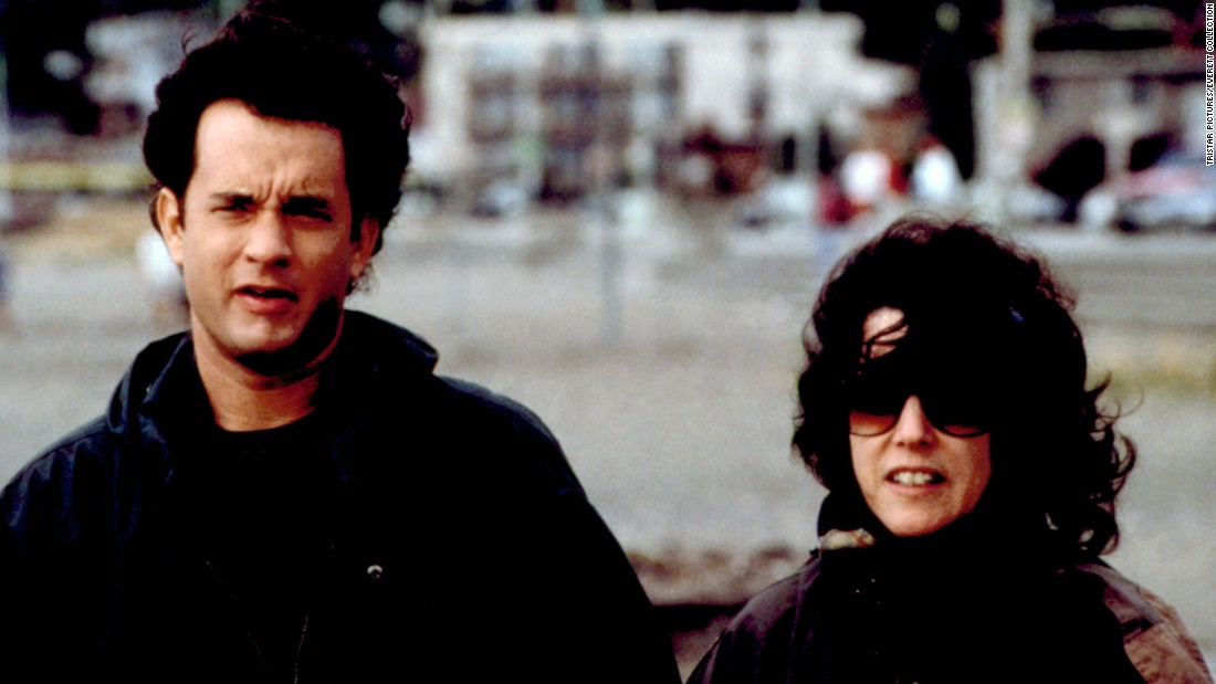 "Nora Ephron's 2012 death from leukemia was a tremendous loss in Hollywood. The film director and Oscar-nominated screenwriter's works included 1993's ""Sleepless in Seattle,"" starring Tom Hanks, left, which grossed $126 million. ""You've Got Mail"" brought in $115 million just five years later. ""The loss of Nora Ephron is a devastating one for New York City's arts and cultural community,"" former New York City Mayor Michael Bloomberg said."