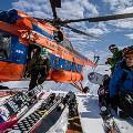 Kamchatka-EAHeli-Skiing-Ludmila-Figura