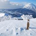 Mt-Yotei-Matt-Standal-Hokkaido-Backcountry-Club