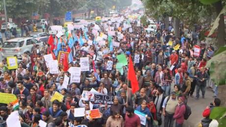 india student protest udas pkg_00000013.jpg