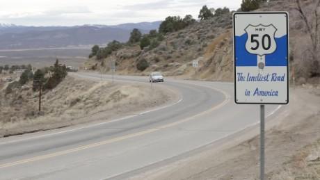 the loneliest road in america orgiwx GR_00000000.jpg
