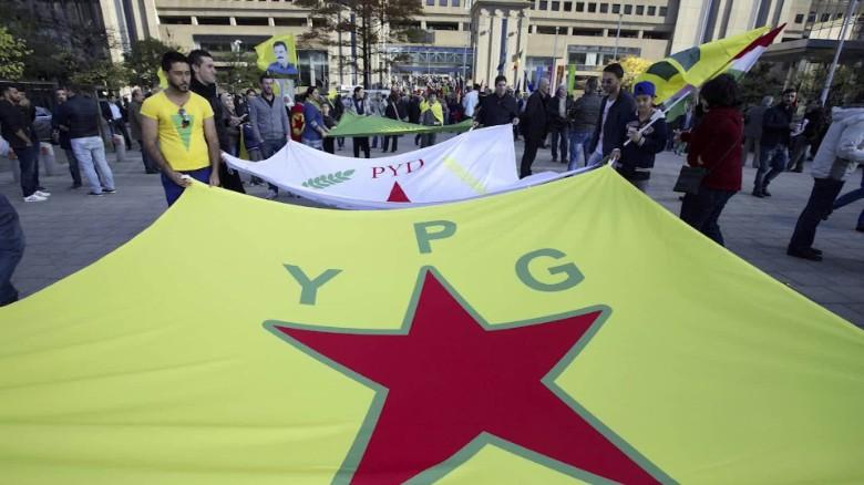 kurdish factions turkey syria arwa damon orig mss_00000000