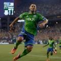 Dempsey Seattle celeb