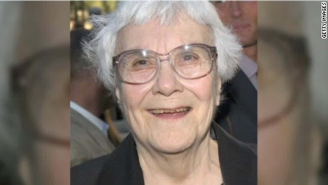 author harper lee death reaction david kipen intv curnow wrn_00002520.jpg