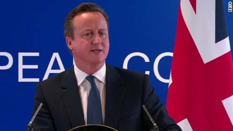britain reaches deal with european union sot cameron _00012702