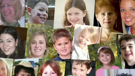 Sandy Hook families can access gun makers' documents, judge rules