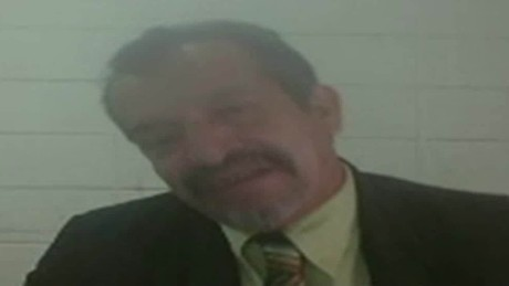 cnnee conclusiones intvw maldonado ddhh honduras _00031220