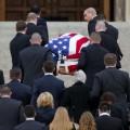 07 scalia funeral 0220 casket