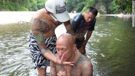 japan life after yakuza ripley pkg_00001721