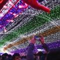 light festivals front image