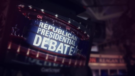 GOP Debate Houston CNN Promo Trailer_00000803