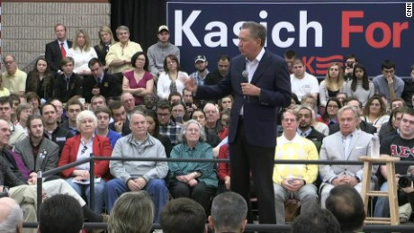 kasich town hall women kitchen sot_00000808