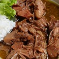 Indonesian food Gudeg 0389 1900px