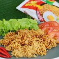Indonesian food Indomie 9444 1900px