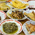 Indonesian food Padang 0722 1900px