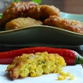 Indonesian food Perkedel 7018 1900px