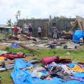 fiji cyclone 6