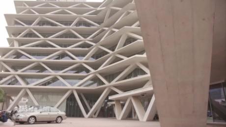 inside africa ghana architectural past future b_00055020.jpg