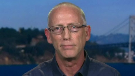 donald trump analysis dilbert creator scott adams lead intv_00020405