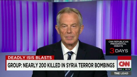 tony blair on rise of islamic terror lead intv_00003825