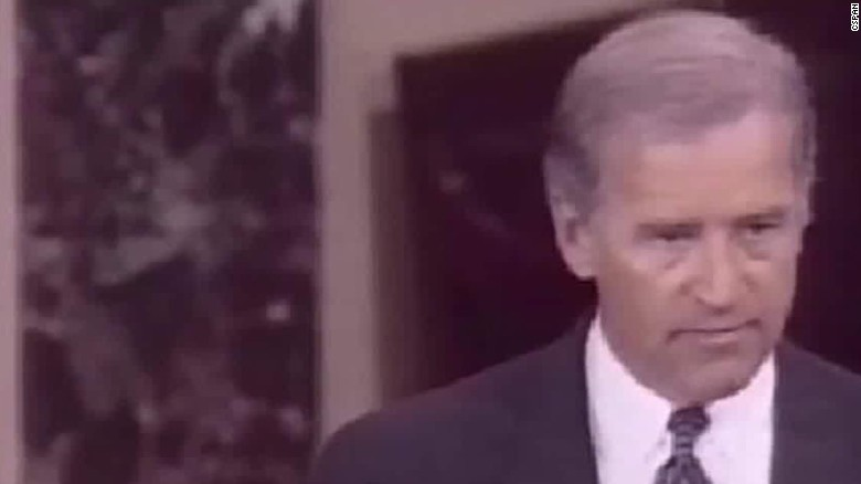 SCOTUS Scalia senate hearing GOP newday_00012524