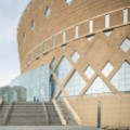 ordos china architecture 2