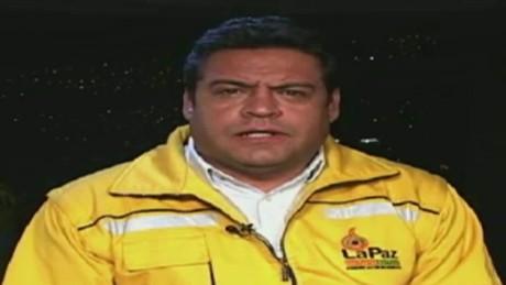 cnnee panorama intvw luis revilla bolivia referendo_00024229