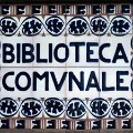 Signs of Italy bibliotecaB