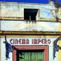 Signs of Italy cinema imperoB