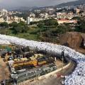 Beirut garbage 0224