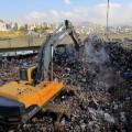 03 lebanon waste crisis