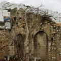 04 lebanon waste crisis