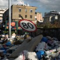 05 lebanon waste crisis