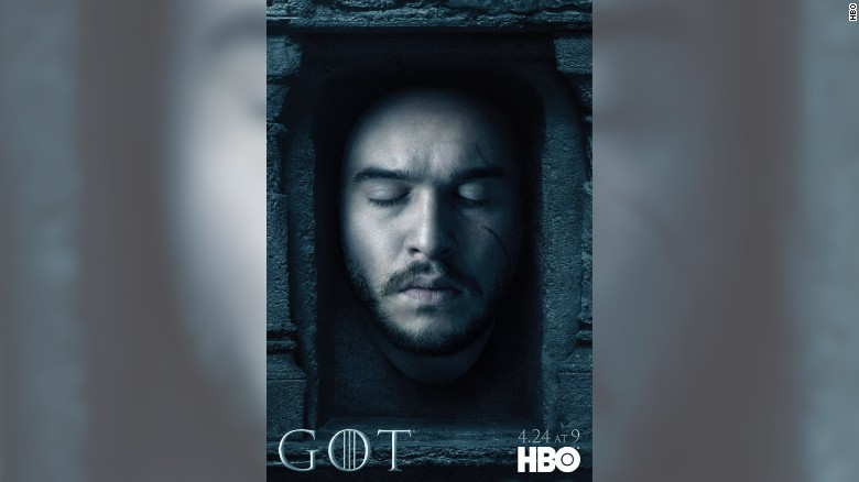 cnnmoney game of thrones