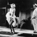 seven year itch marilyn monroe RESTRICTED