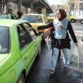 02 iran elections 0224