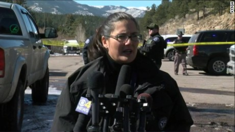 colorado deputy killed in shooting sot_00001609