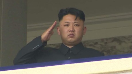 General: North Korea would use nuke if threatened