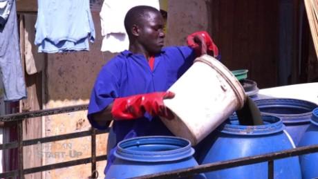 african start up sanitation spc_00010014