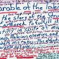 10 Octavia Butler