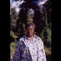 18 Octavia Butler